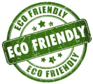 Čišćenje suhom parom - ekološko, antibakterijsko, antialergijsko